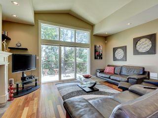 Photo 2: 21 551 Bezanton Way in : Co Latoria Row/Townhouse for sale (Colwood)  : MLS®# 886372