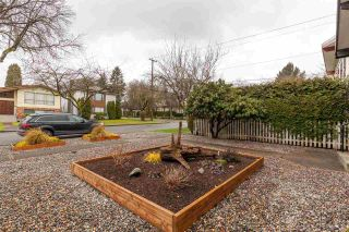 Photo 7: 3791 W 19TH Avenue in Vancouver: Dunbar House for sale (Vancouver West)  : MLS®# R2545639