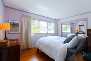 Photo 15: 4391 CAROLYN Drive in North Vancouver: Canyon Heights NV House for sale : MLS®# R2624564