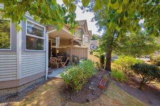 """Photo 37: 405 13900 HYLAND Road in Surrey: East Newton Townhouse for sale in """"HYLAND GROVE"""" : MLS®# R2605860"""