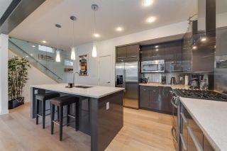Photo 12: 10939 80 Avenue in Edmonton: Zone 15 House for sale : MLS®# E4248952