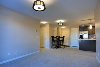 Photo 16: 2309 402 Kincora Glen Road NW in Calgary: Kincora Apartment for sale : MLS®# A1072725