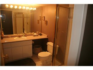 """Photo 9: 1203 1199 EASTWOOD Street in Coquitlam: North Coquitlam Condo for sale in """"2010"""" : MLS®# V863673"""