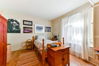 Photo 19: 1010 MATHERS Avenue in West Vancouver: Sentinel Hill House for sale : MLS®# R2378588