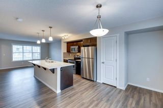 Photo 12: 72 Sunvalley Road: Cochrane Row/Townhouse for sale : MLS®# A1152230