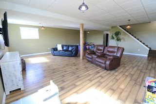 Photo 25: RM of Battle River in Battle River: Residential for sale (Battle River Rm No. 438)  : MLS®# SK825937