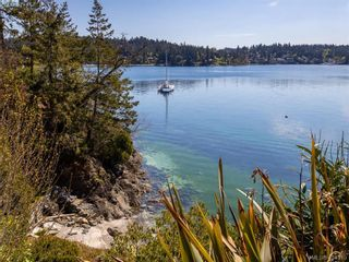 Photo 12: 11424 Chalet Rd in NORTH SAANICH: NS Deep Cove House for sale (North Saanich)  : MLS®# 838006