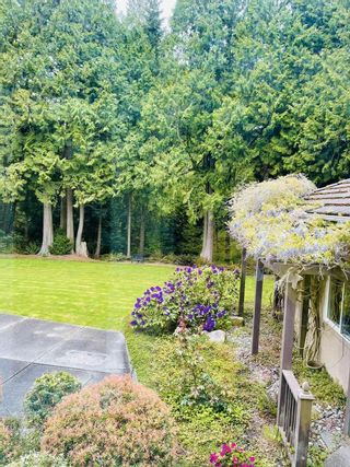 Photo 4: 3139 136 Street in Surrey: Elgin Chantrell House for sale (South Surrey White Rock)  : MLS®# R2596692
