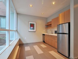 Photo 17: 906 834 Johnson St in VICTORIA: Vi Downtown Condo for sale (Victoria)  : MLS®# 816354