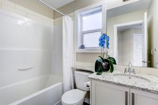 Photo 26: 97 Williamstown Park NW: Airdrie Detached for sale : MLS®# A1142238