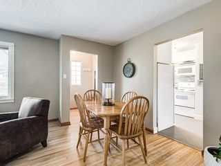 Photo 12: 22 Chancellor Way NW in Calgary: Cambrian Heights Detached for sale : MLS®# A1086810