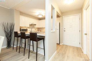 Photo 9: 208 400 Dupplin Rd in VICTORIA: SW Rudd Park Condo for sale (Saanich West)  : MLS®# 779251
