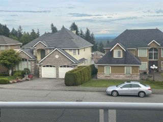 Photo 37: 2265 LECLAIR Drive in Coquitlam: Coquitlam East House for sale : MLS®# R2572094