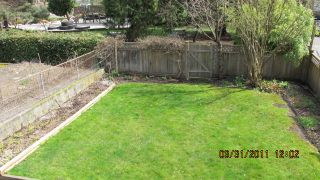 Photo 14: 332 BUCHANAN Avenue in New Westminster: Sapperton House for sale : MLS®# V879236