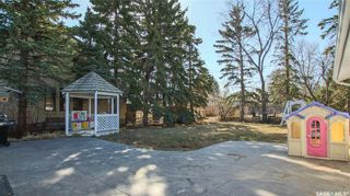 Photo 39: 51 Duncan Crescent in Regina: Dieppe Place Residential for sale : MLS®# SK849323