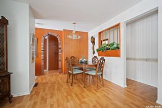Photo 7: 7 Bond Crescent in Regina: Dominion Heights RG Residential for sale : MLS®# SK847408