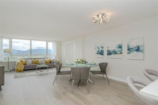 """Photo 4: 1005 6055 NELSON Avenue in Burnaby: Forest Glen BS Condo for sale in """"LA MIRAGE II"""" (Burnaby South)  : MLS®# R2574876"""