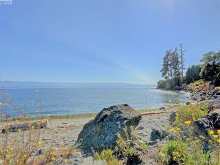 Photo 21: 1686 Whiffin Spit Rd in SOOKE: Sk Whiffin Spit House for sale (Sooke)  : MLS®# 820160
