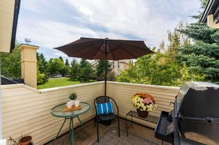 Photo 14: 410 405 32 Avenue NW in Calgary: Mount Pleasant Row/Townhouse for sale : MLS®# A1024091