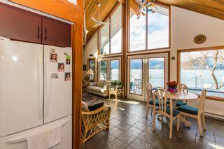 Photo 23: 145 1837 Blind Bay Road in Blind Bay: House for sale : MLS®# 10134237