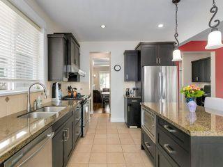 Photo 11: 5110 44B AVENUE in Delta: Ladner Elementary House for sale (Ladner)  : MLS®# R2512436