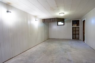 Photo 22: 45 East Road in Portage la Prairie RM: House for sale : MLS®# 202113971