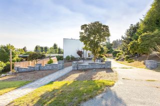 Photo 25: 2418 NELSON Avenue in West Vancouver: Dundarave House for sale : MLS®# R2619283