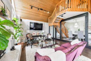 Photo 25: 10434 135 Street in Edmonton: Zone 11 House for sale : MLS®# E4250195