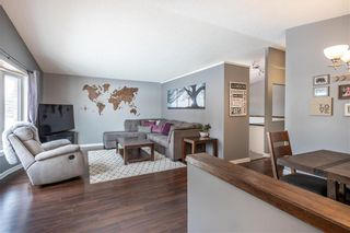 Photo 2: 79 Reay Crescent in Winnipeg: Valley Gardens Residential for sale (3E)  : MLS®# 202005941