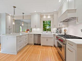 Photo 13: 1576 Hampshire Rd in : OB North Oak Bay House for sale (Oak Bay)  : MLS®# 885405