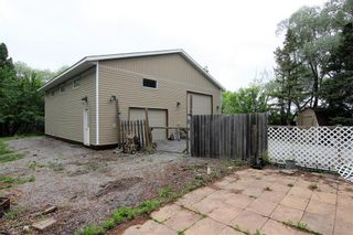 Photo 25: 5682 PR 202 Road: Gonor Residential for sale (R02)  : MLS®# 202114916
