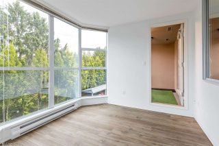 """Photo 14: 308 12148 224 Street in Maple Ridge: East Central Condo for sale in """"PANORAMA"""" : MLS®# R2592254"""