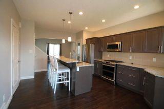 Photo 4: 5126 CORVETTE Street in Edmonton: Zone 27 House for sale : MLS®# E4253344