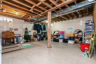"Photo 24: 23419 KANAKA Way in Maple Ridge: Cottonwood MR House for sale in ""Village at Kanaka"" : MLS®# R2539524"