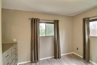 Photo 11: 20 1st Street West in Birch Hills: Residential for sale : MLS®# SK867485