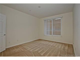 Photo 9: CARMEL VALLEY Condo for sale : 3 bedrooms : 12358 Carmel Country Road #A301 in San Diego