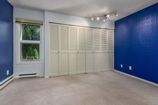 Photo 13: 303 205 1st St in : CV Courtenay City Row/Townhouse for sale (Comox Valley)  : MLS®# 883172