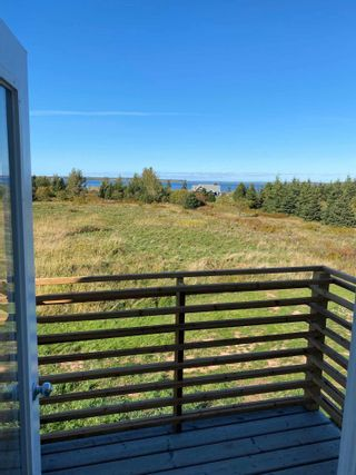 Photo 24: 6 Horton Point Road in Malagash: 103-Malagash, Wentworth Residential for sale (Northern Region)  : MLS®# 202104184