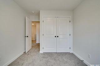 Photo 34: 2119 York Avenue in Saskatoon: Queen Elizabeth Residential for sale : MLS®# SK872076