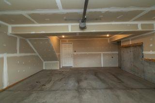 Photo 23:  in Edmonton: Zone 53 Townhouse for sale : MLS®# E4266135