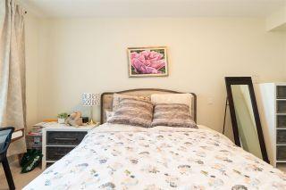 """Photo 35: 1008 7338 GOLLNER Avenue in Richmond: Brighouse Condo for sale in """"CARRERA"""" : MLS®# R2536981"""