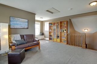 Photo 34: 188 CHAPARRAL Crescent SE in Calgary: Chaparral Detached for sale : MLS®# A1022268