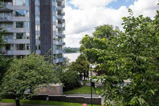 """Photo 26: 3 1691 HARWOOD Street in Vancouver: West End VW Condo for sale in """"ENGLISH BAY/WEST END"""" (Vancouver West)  : MLS®# R2595705"""