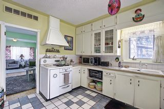 Photo 14: 116 Bowers Street NE: Airdrie Detached for sale : MLS®# A1095413