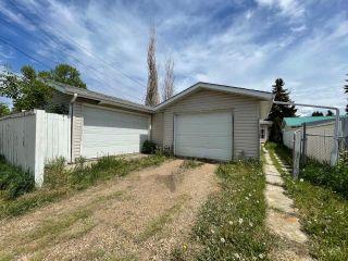 Photo 22: 13324 58 Street in Edmonton: Zone 02 House for sale : MLS®# E4248364
