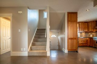 Photo 12: 3216 Lancaster Way SW in Calgary: Lakeview Detached for sale : MLS®# A1106512