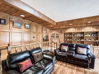Photo 18: 48 Wolf Drive: Bragg Creek Detached for sale : MLS®# A1098484