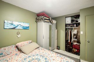 Photo 17: 244 1435 7 Avenue NW in Calgary: Hillhurst Apartment for sale : MLS®# A1129268