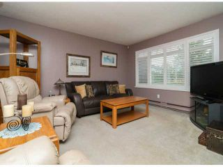 Photo 4: 13527 BRYAN Place in Surrey: Queen Mary Park Surrey House for sale : MLS®# F1423128