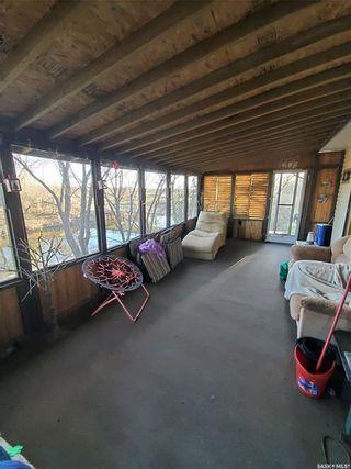 Photo 28: Kolke Acreage in Estevan: Residential for sale (Estevan Rm No. 5)  : MLS®# SK854477